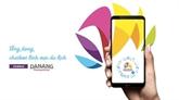 Dà Nang : lancement de chatbot sur le voyage intelligent pour l'APEC 2017