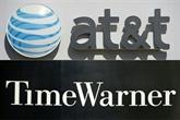 ATT pourrait devoir céder CNN pour fusionner avec Time Warner