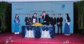 Saigontourist et VNPT établissent des relations durables