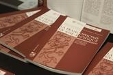 La littérature vietnamienne francophone à l'ère moderne