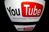 Commentaires pédophiles : YouTube supprime plus de 150.000 vidéos d'enfants