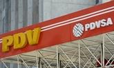 Venezuela : le groupe pétrolier PDVSA reçoit ses homologues étrangers