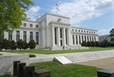 La Banque centrale américaine en place pour la dernière hausse des taux de l'année