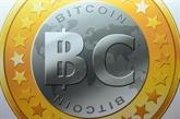 Le bitcoin fait ses débuts à 15.000 dollars l'unité sur une bourse mondiale