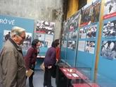 Victoire de Hanoï - Diên Biên Phu aérien : à la recherche des mémoires