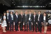 Ouverture de la 11e conférence ministérielle de l'OMC à Buenos Aires