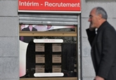 L'Insee confirme un léger ralentissement de l'emploi au 3e trimestre