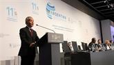 Le Vietnam est engagé dans le multilatéralisme