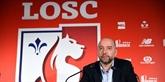 Ligue 1 : nouveau coup dur pour Lille, interdit de recruter par la DNCG