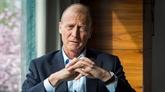 Tom Enders assure que son mandat à la tête d'Airbus