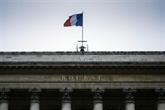 La Bourse de Paris sans conviction avant la Fed