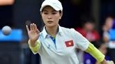 Le Vietnam à la 3e place du premier tournoi de pétanque asiatique