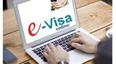 Octroi d'e-visas aux étrangers : de premiers bons résultats