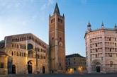 LASEAN entretient une coopération étroite avec la province italienne de Parme