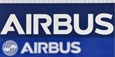 Airbus : réunion au sommet sur fond de rumeurs de départ des dirigeants