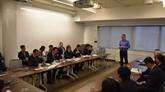 Hô Chi Minh-Ville poursuit sa coopération avec le MIT et lUniversité Harvard