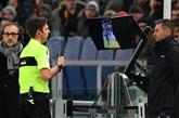 Ligue 1 : l'arbitrage vidéo mis en place la saison prochaine