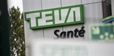 Le géant pharmaceutique Teva va supprimer 14.000 emplois
