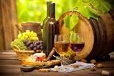 Bientôt un festival du vin bulgare à Hanoï