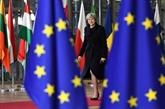 Brexit : place aux négociations commerciales, mais calendrier serré