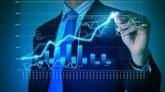La croissance mondiale accélère, le spectre de la dette rôde à nouveau