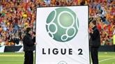 Ligue 2 : Lens termine bien l'année