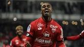 Dijon renvoie Bordeaux dans le doute