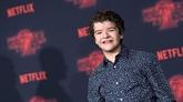Netflix annonce une troisième saison de Stranger Things