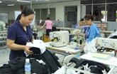 Croissance rapide du commerce Vietnam - R. de Corée grâce au libre-échange