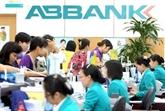 La SFI accorde 110 millions de dollars pour aider les PME vietnamiennes