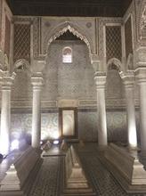 Maroc : Marrakech, plus qu'une destination touristique, une expérience à vivre