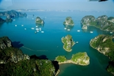 Quang Ninh se prépare pour l'Année nationale du tourisme 2018