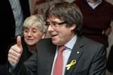 Catalogne : les indépendantistes confirment, un défi majeur pour Madrid
