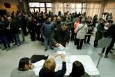 Catalogne : les indépendantistes conservent leur majorité
