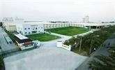 USG Boral va investir 20 millions de dollars supplémentaires au Vietnam