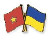 Conférence des représentants de la communauté des Vietnamiens en Ukraine