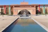 Le musée Aman, une histoire de l'eau
