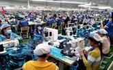 Le Vietnam, une destination de choix pour les investisseurs étrangers
