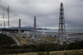 Japon : feu vert confirmé pour le redémarrage de deux réacteurs nucléaires de Tepco
