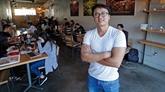 Little Saigon, un paradis de la cuisine émerge aux États-Unis
