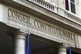 Le Conseil constitutionnel valide le premier budget du quinquennat Macron