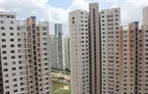 Construction et immobilier : lheure est à loptimisme