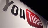 Publicités à haut risque sur Internet : le nouveau cauchemar des annonceurs