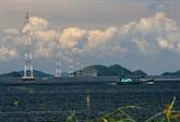 L'achat conditionnel de l'électricité au Laos et au Cambodge en discussion à Cân Tho