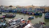 Pêche illicite : des mesures urgentes pour répondre aux recommandations de la CE