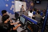 LASEAN promeut un environnement numérique de travail