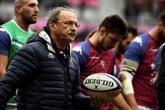 Rugby : La Rochelle reprend la tête, Brunel part sur un échec