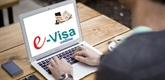 Vietnam : l'octroi de l'e-visa aux ressortissants de six pays
