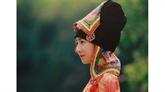 Quatre médailles d'or décernées au Vietnam à un concours international