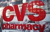 CVS Health achète l'assureur Aetna pour 69 milliards de dollars